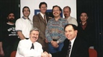 Archive: Hydroscope signs multi-year agreement to inspect City of Edmonton water mains