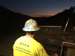 "PICA completes 12,000' of 14"" recycled water project"
