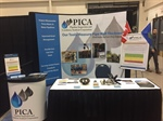 What PICA Learned at WEFTEC